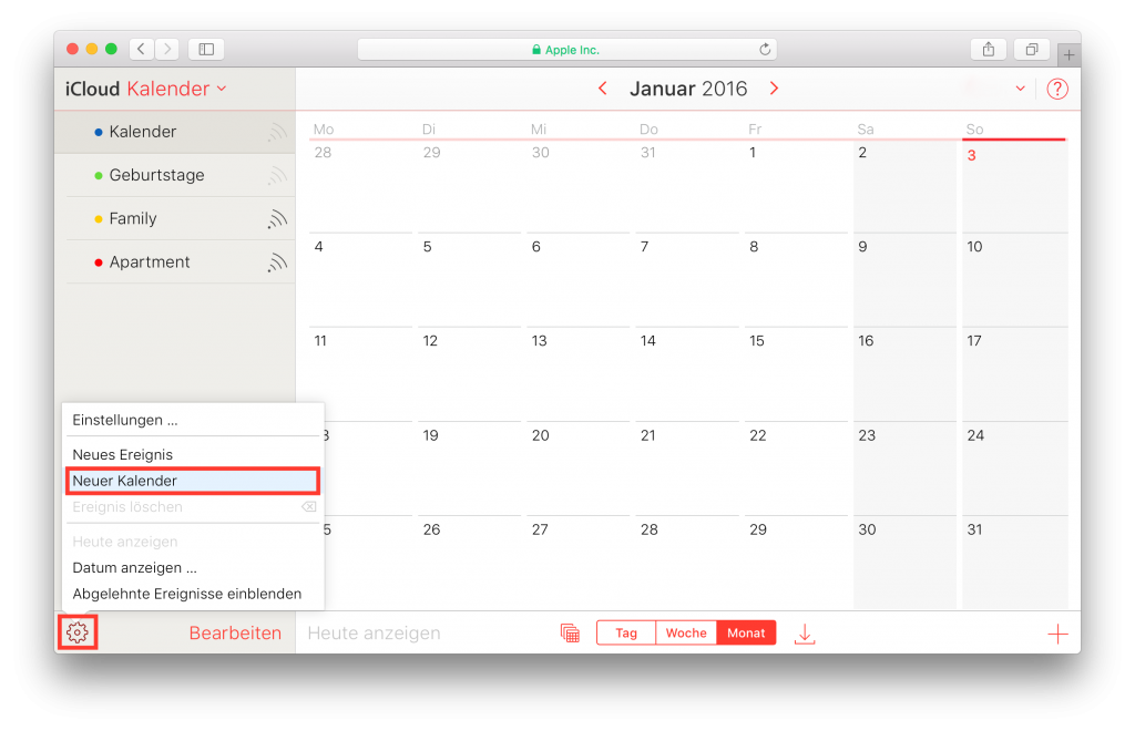 icloud_calendar_4