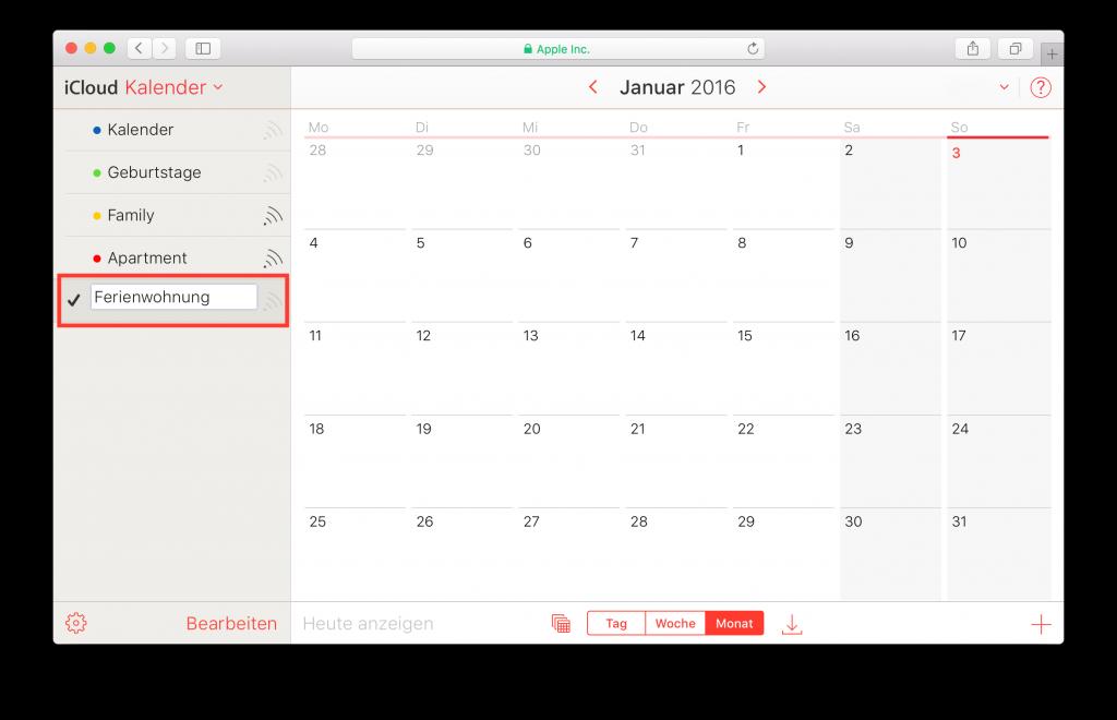 icloud_calendar_5
