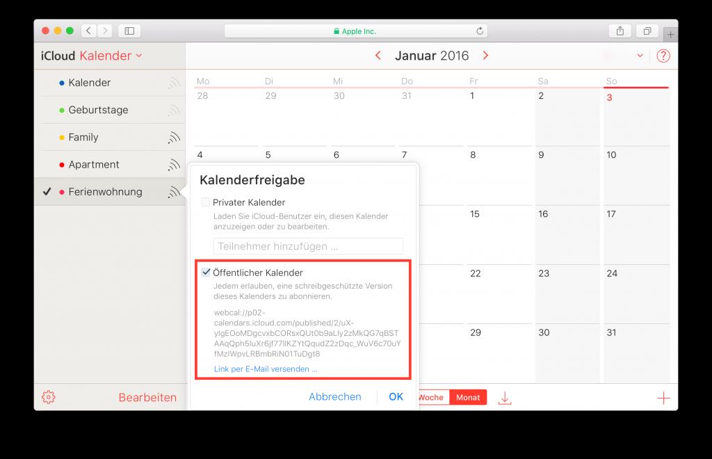 icloud_calendar_6