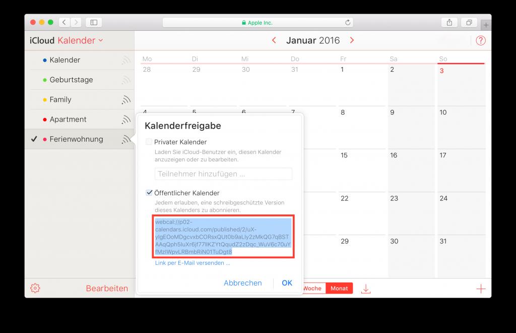 icloud_calendar_7