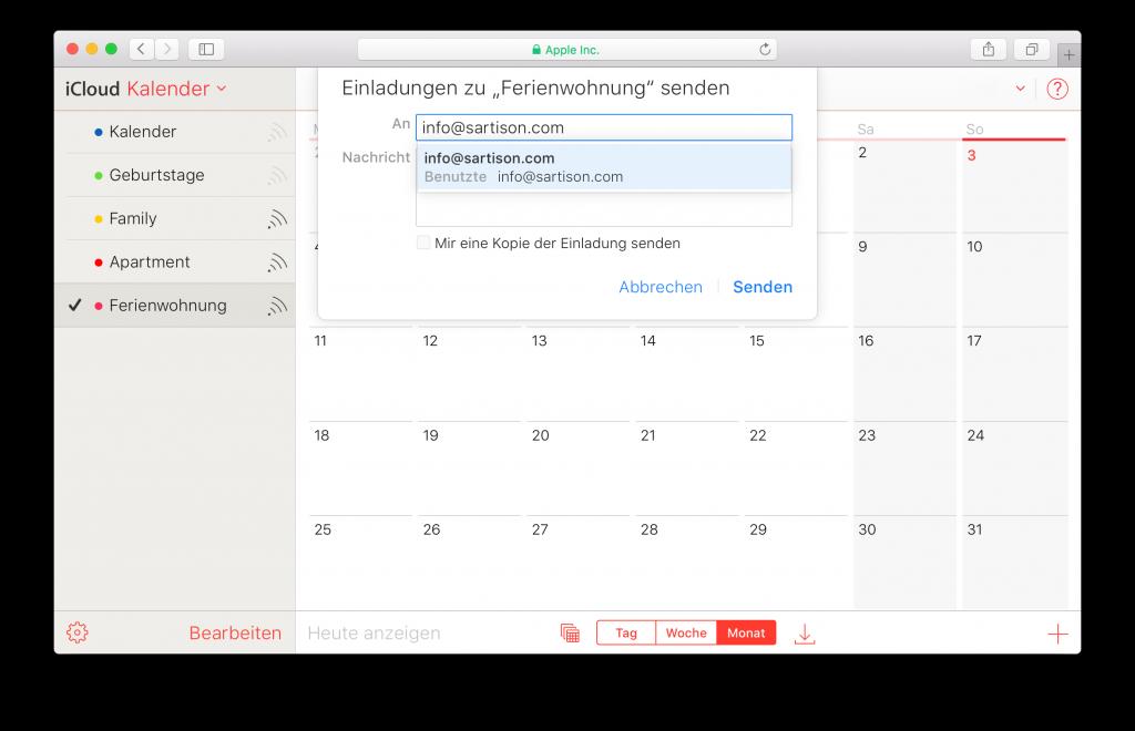 icloud_calendar_8